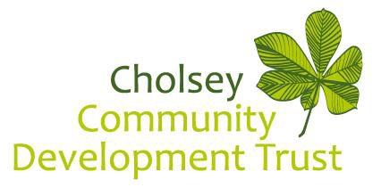 Cholsey Community Development Trust